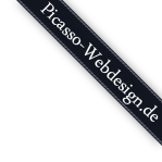 crated by Picasso-Webdesign.de